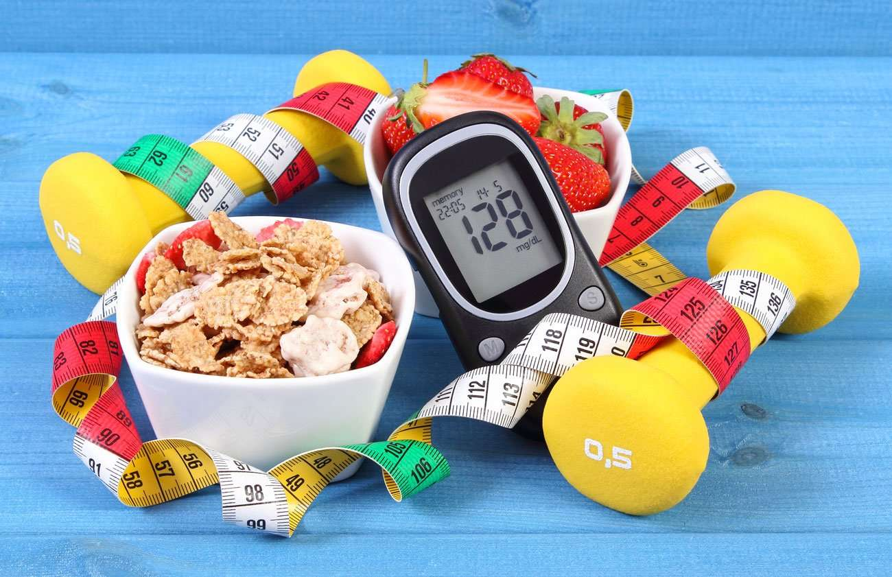 Common Diabetes Complications & How to Avoid Them