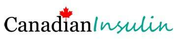 Buy Canadian Insulin Logo