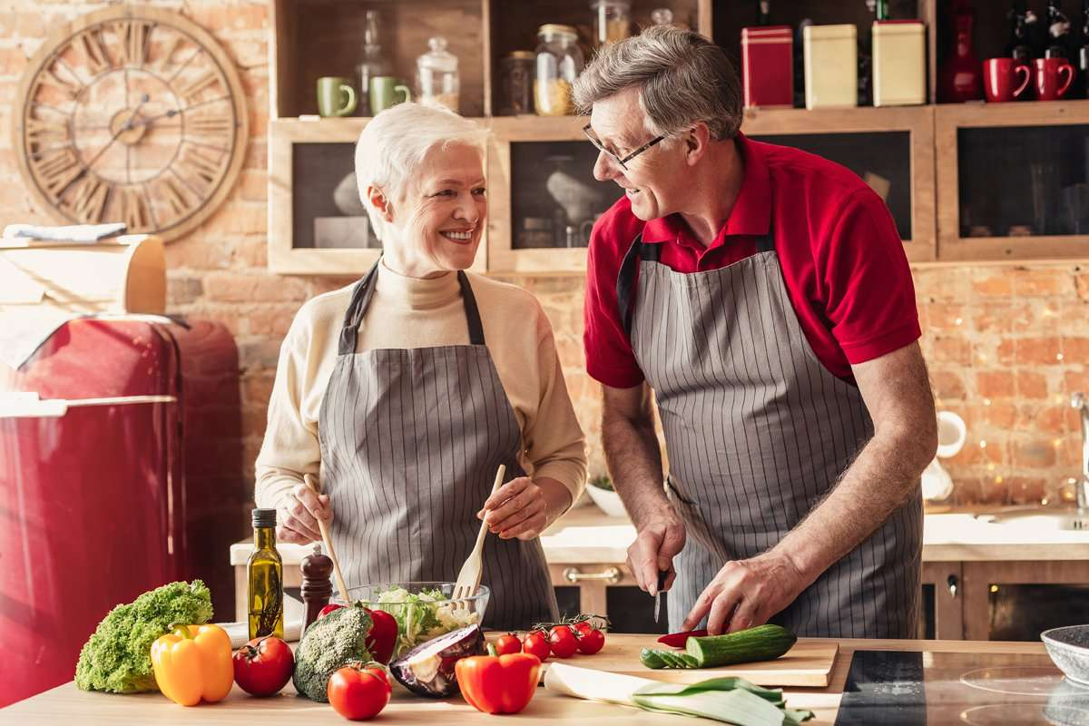 10 Lifestyle Tips To Better Manage Your Diabetes