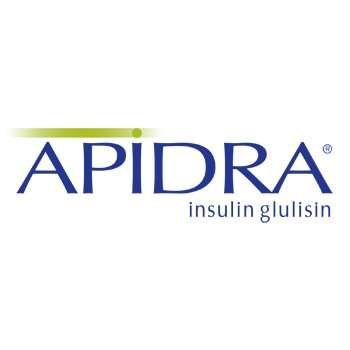 Buy Apidra Insulin