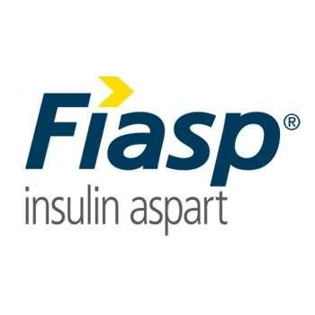 Buy Fiasp Insulin Aspart