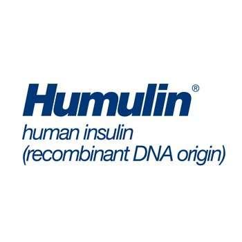 Humulin Insulin