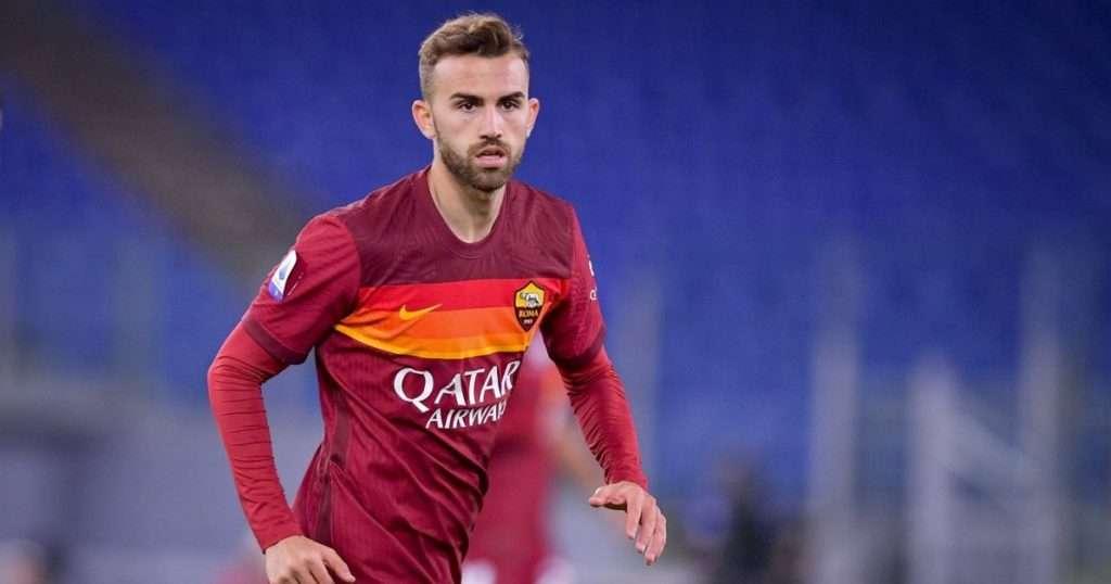 Borja Mayoral - Football (Soccer) - Spain