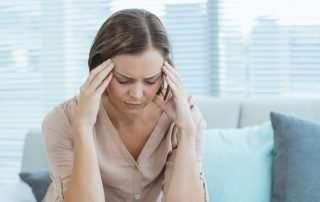 Hypoglycemia Diagnosis & How to Treat It